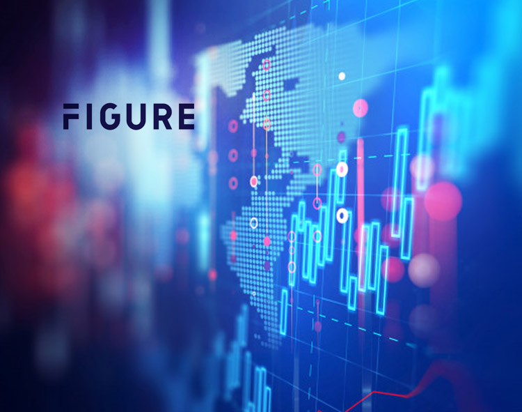 Figure Announces First Third-Party Loan Trade on Provenance, Company's Groundbreaking Blockchain Platform