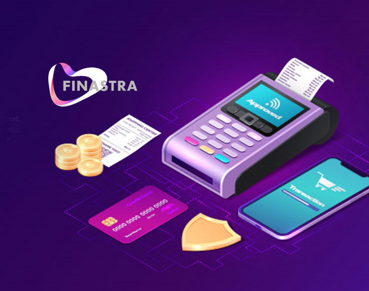 Finastra Global Survey Shows Appetite for Open Banking Picking up Pace Worldwide