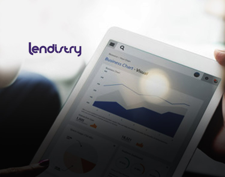 Forgivable Loans for Baltimore-Area Small Businesses, Independent Contractors and Non-Profits Available from Lendistry
