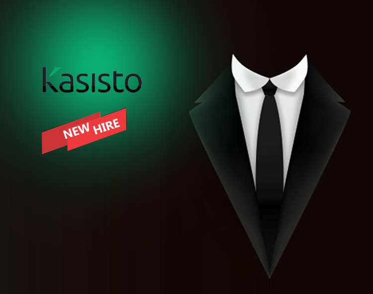 High-Tech Business Leader and Speech Recognition Expert Steven Chambers Joins Kasisto's Board of Directors