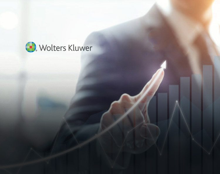 InVivo Chooses Wolters Kluwer's CCH Tagetik Solution to Support Their Growth and Modernize Their Financial Processes