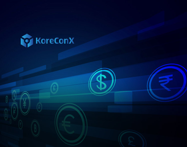 KoreConX Co-Founder Releases Digital Securities 101 - Global 2020 Edition Book