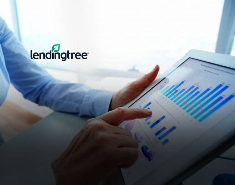 LendingTree Introduces Password Management Service Through 1Password