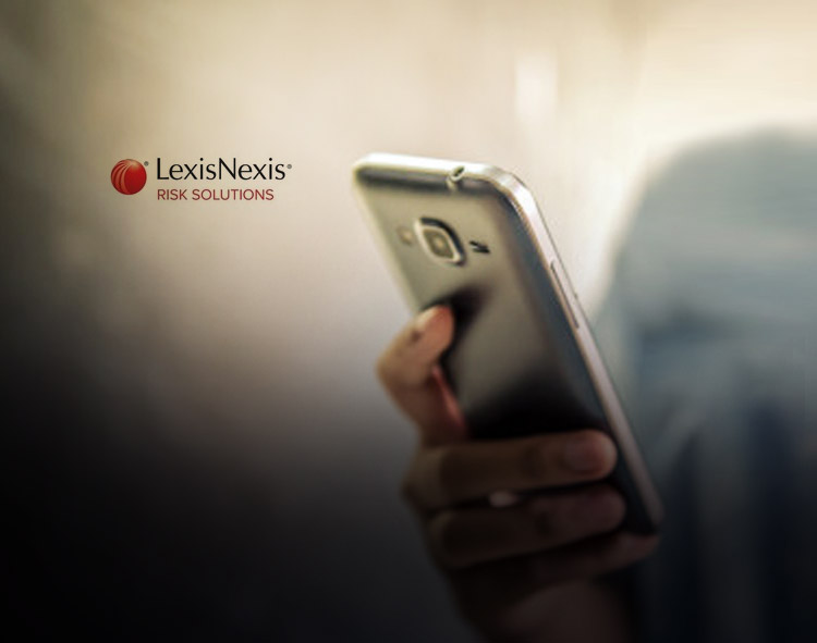 LexisNexis Telematics OnDemand Delivers Telematics at Point of Quote for the U.S. Insurance Market, Eliminates Need for Usage-Based Insurance Trial and Monitoring Periods
