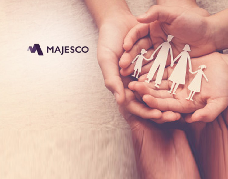 Millers Mutual Selects Majesco's Cloud-Native Digital1st Insurance Platform