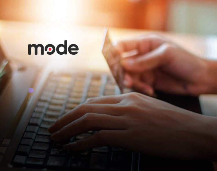 Mode officially launches Android app