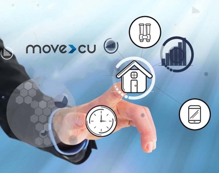 MoveCU Breaks Auto-Loan Origination Record for Maryland-Based Credit Union