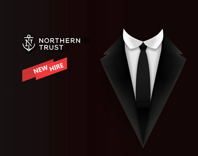 Northern Trust Appointed by Modular Asset Management for Hedge Fund Middle and Back-Office Asset Servicing Mandate