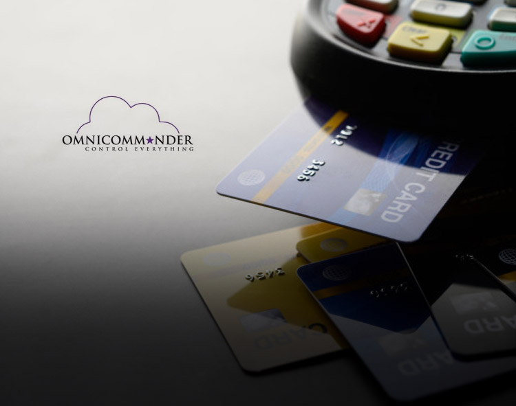 OMNICOMMANDER Expands Translation Services and Launches