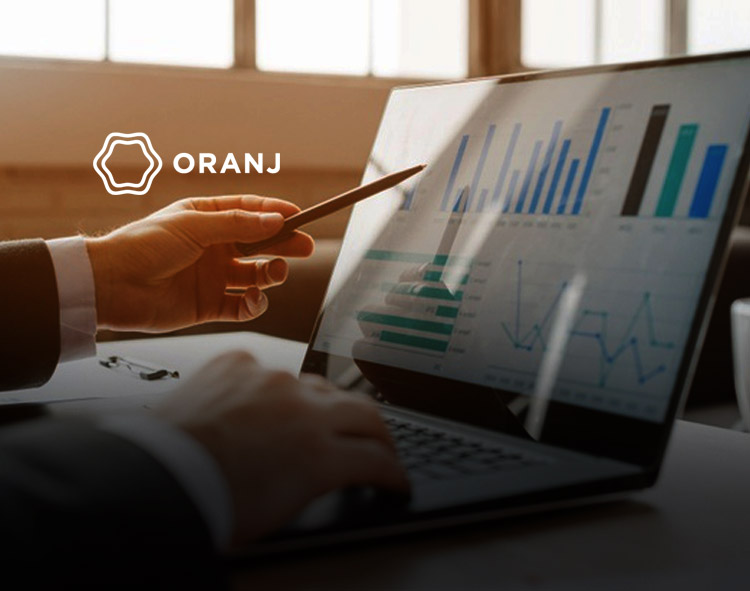 Oranj Adds Income-Focused Mutual Funds to Its Platform for Financial Advisors