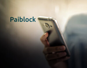 Paiblock Extends In-App Banking Coverage to Canadian Banks