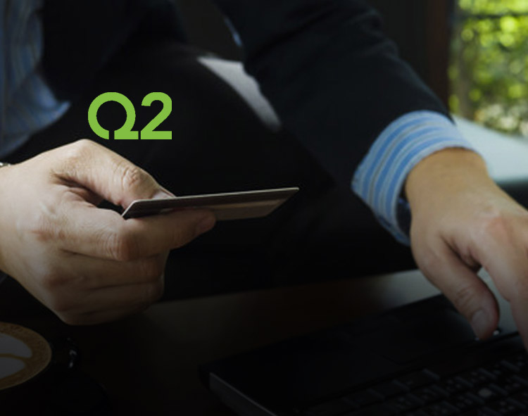 Q2 to Rebrand Comprehensive Banking-as-a-Service Offering Underneath Q2 BaaS