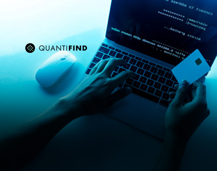 Quantifind Joins the Snowflake Data Marketplace