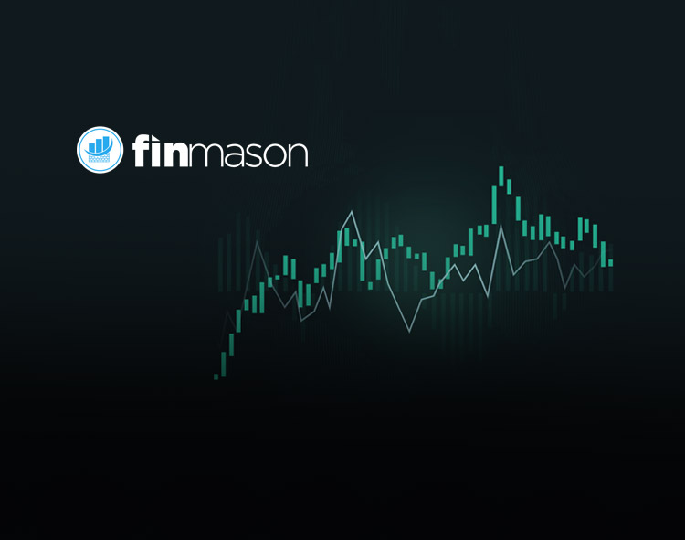 RiskPro Selects FinMason to Deliver Fixed Income Risk Analytics