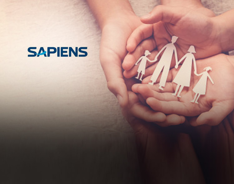 Sapiens' Decision Management Platform Selected by American Family Insurance