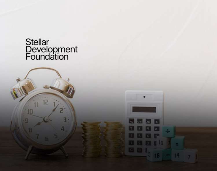 Stellar Development Foundation Invests $5 Million in Wyre