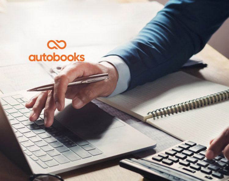 Autobooks Becomes First Fintech to Launch in Q2 Partner Marketplace