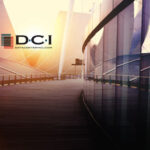 Tasan Promoted to Lead IT Strategy of Core Banking Tech at DCI