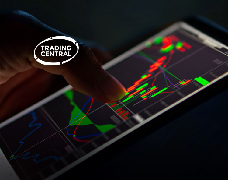 """Trading Central Launches New Sentiment Product """"TC Crowd Insight"""""""
