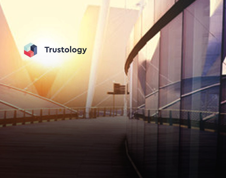 Trustology is First Cryptoasset Custody Wallet Provider to Join Corda Network With LAB577's DASL