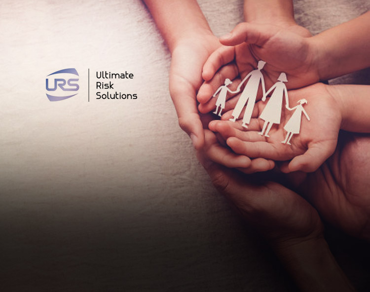 Ultimate Risk Solutions Provides Comprehensive IFRS 17 Solution for Non-Life Insurers