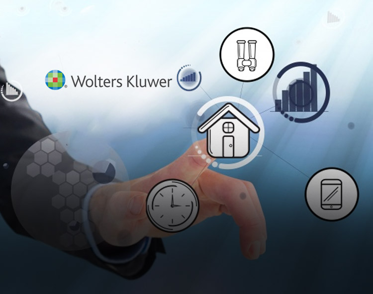 Wolters Kluwer Further Develops TSoftPlus for Loan Forgiveness Stage of Paycheck Protection Program for Local Lenders of All Sizes