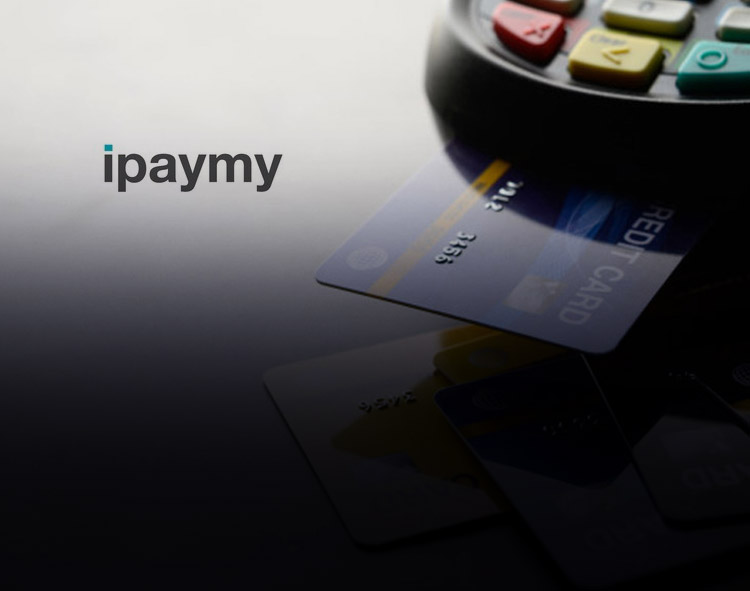 ipaymy Launches New Product to Help Singapore's Restaurants Accept Online Credit Card Payments During COVID-19 Circuit Breaker