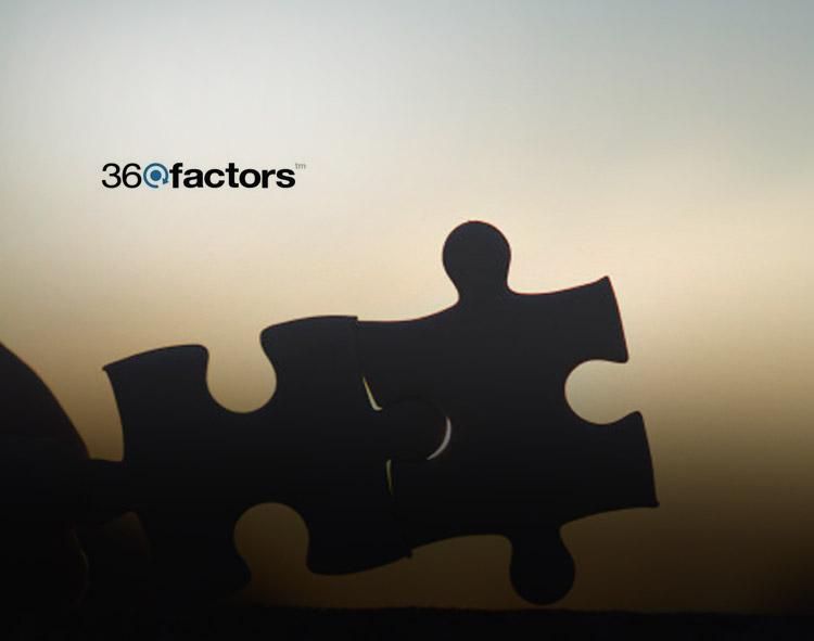 360factors Releases Predict360 Version 5.0 on June 15, 2020