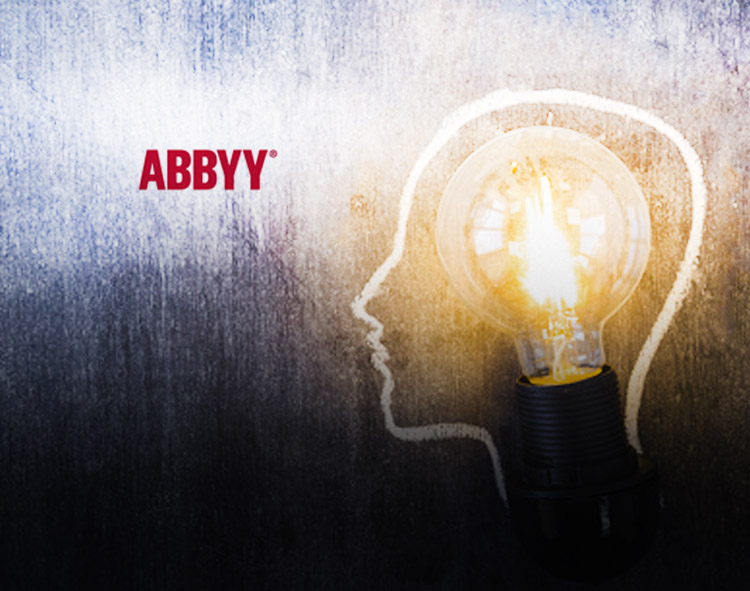 ABBYY Timeline 5 Adds Task Mining Capabilities to Connect People, Processes and Content