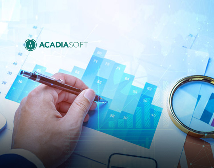 AcadiaSoft Makes APAC Push Ahead of Final UMR Phases