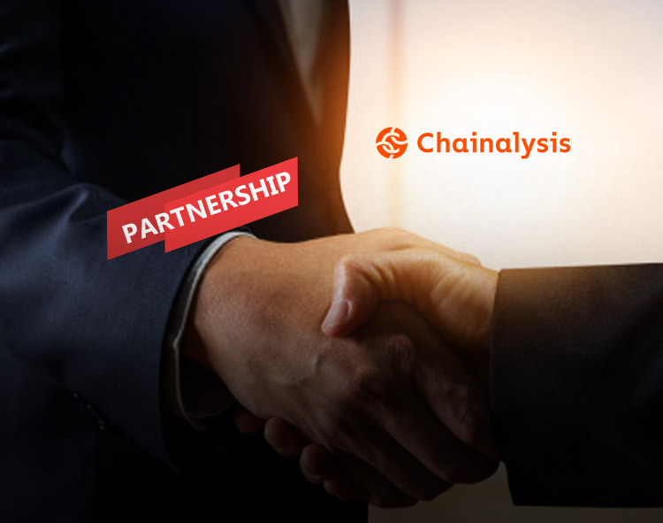 Algorand Foundation Partners with Chainalysis for Anti-Money Laundering Compliance Solution