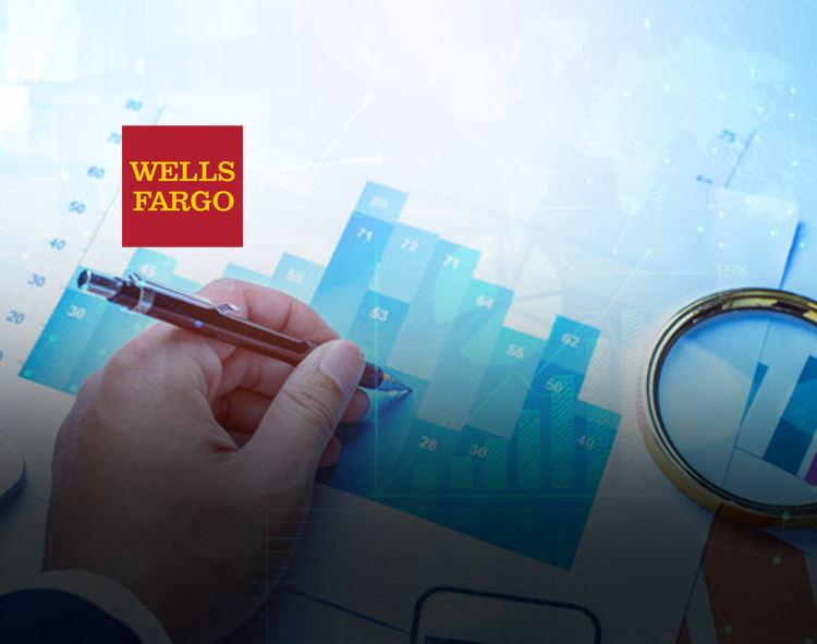 Wells Fargo Invests in Six Black-Owned Bank
