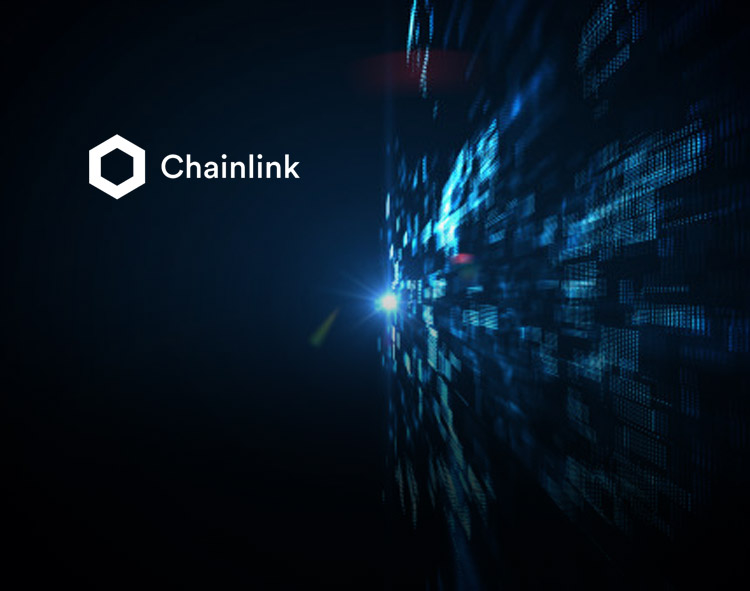 The World Economic Forum and Chainlink Propose Industry Oracle Standard for Connecting Blockchains and Legacy Systems