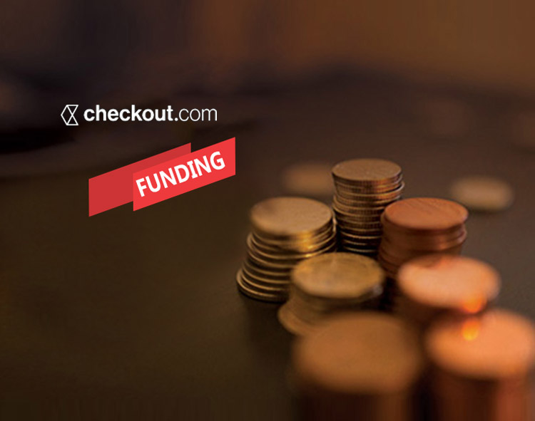 Checkout.com Triples Valuation to $5.5bn in Series B Fundraise
