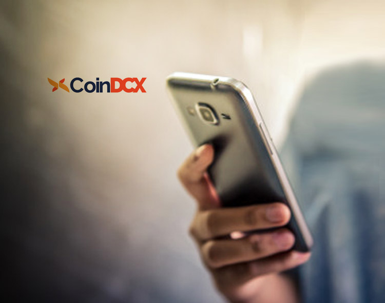 Bain-Backed CoinDCX Spearheading Crypto Education Movement with Launch of DCX Learn