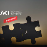Conductor, Leading Brazilian Card Processor, Enters Latin America Acquiring Market with ACI's Cloud-Enabled Solutions Powered by Microsoft Azure