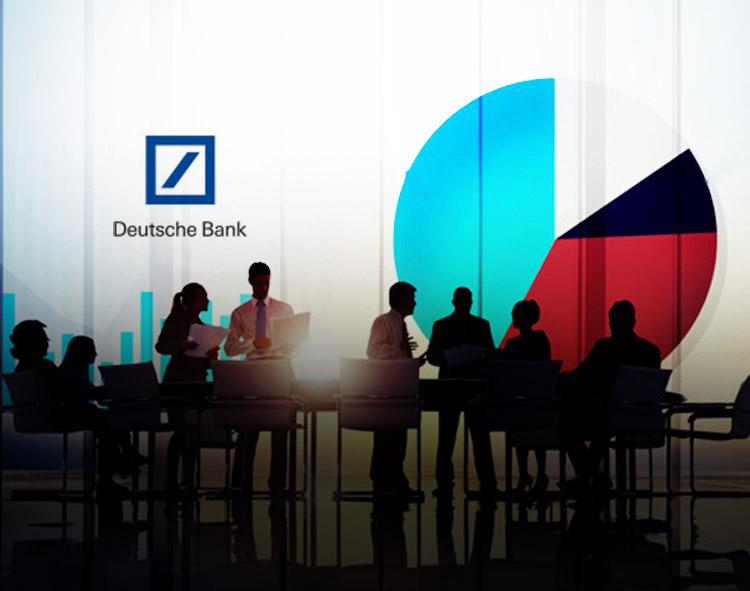 Deutsche Bank Launches Payments Platform Through 2C2P in Thailand