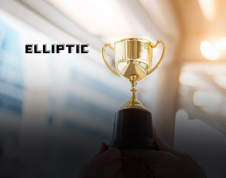 Elliptic Awarded 'Technology Pioneer' by World Economic Forum for its Work on Fighting Financial Crime in Crypto
