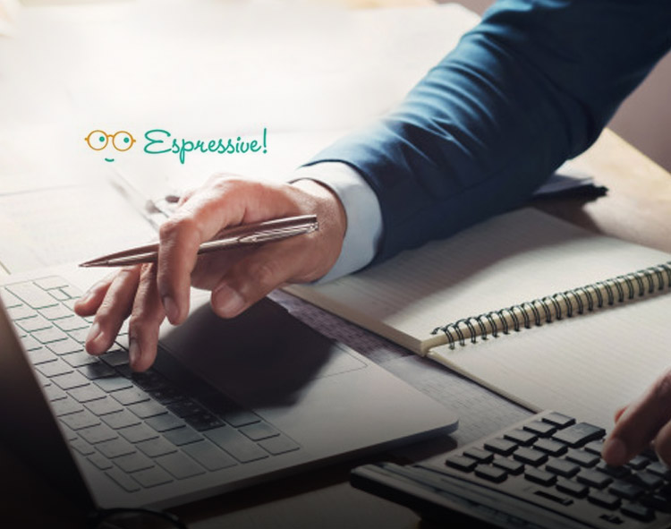 Espressive Completes SOC 2 Examination, Demonstrating High Standards for Security, Availability, Processing Integrity, Confidentiality, and Privacy
