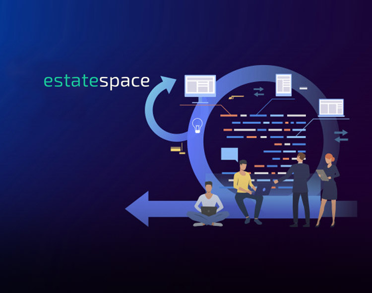 EstateSpace Targeting $504 Trillion in Unmanaged Physical Assets