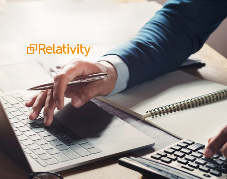 Exelon Streamlines Compliance Monitoring with Relativity Trace