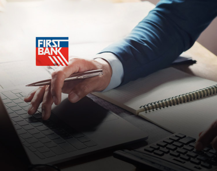 First Bank Expands Digital Offerings with Kids Cash and Plinqit