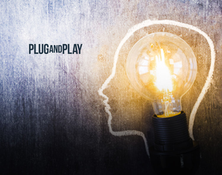 HICOOL Global Innovation Competition US Division Launched by Plug and Play China