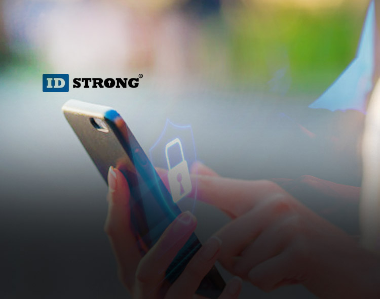 IDStrong Warns Against Second Wave of Cyberattacks