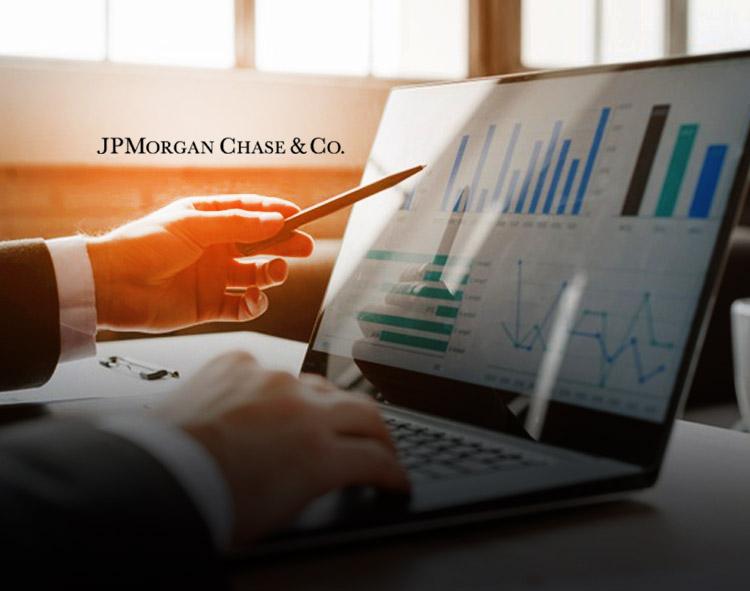 Amid Economic Uncertainty, Businesses Embrace Change, Strengthen Resolve, JPMorgan Chase Survey Finds