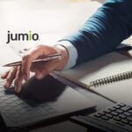 Jumio Acquires Beam Solutions' AML Platform to Deliver the First End-to-End Identity Verification and Compliance Solution