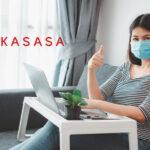 Latest Kasasa Study Reveals Top Three Ways U.S. Consumers Plan to Spend Their Coronavirus Stimulus Checks
