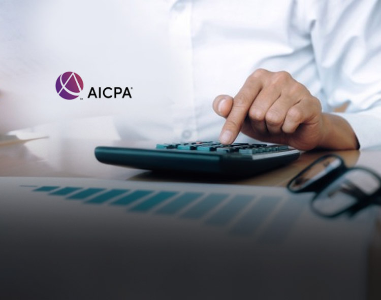 Lessons Learned from COVID-19 Can Help Americans Recession-Proof Their Finances: AICPA Survey