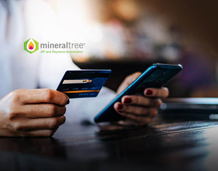 MineralTree Expands AP Automation for International Invoices & Payments