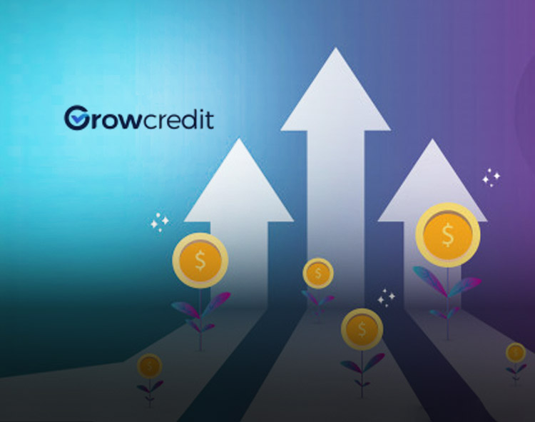 Mucker Capital Joins Grow Credit's $2M Seed Investment Round